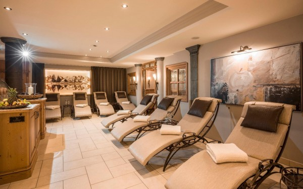 <de>Spa & Relax</de><en>Wellness</en><nl>Wellness</nl> Bild 3