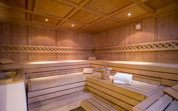 <de>Spa & Relax</de><en>Wellness</en><nl>Wellness</nl> Bild 2