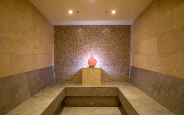 <de>Spa & Relax</de><en>Wellness</en><nl>Wellness</nl> Bild 8