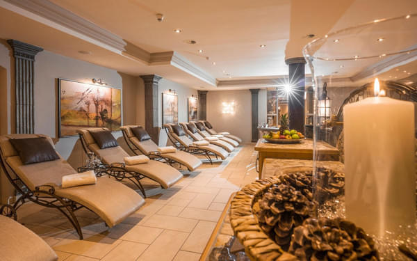 <de>Spa & Relax</de><en>Wellness</en><nl>Wellness</nl> Bild 5