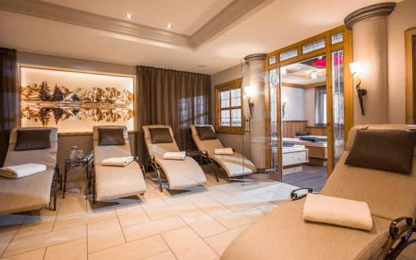 <de>Spa & Relax</de><en>Wellness</en><nl>Wellness</nl> Bild 7