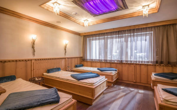 <de>Spa & Relax</de><en>Wellness</en><nl>Wellness</nl> Bild 4