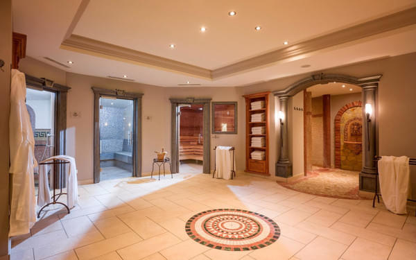 <de>Spa & Relax</de><en>Wellness</en><nl>Wellness</nl> Bild 0